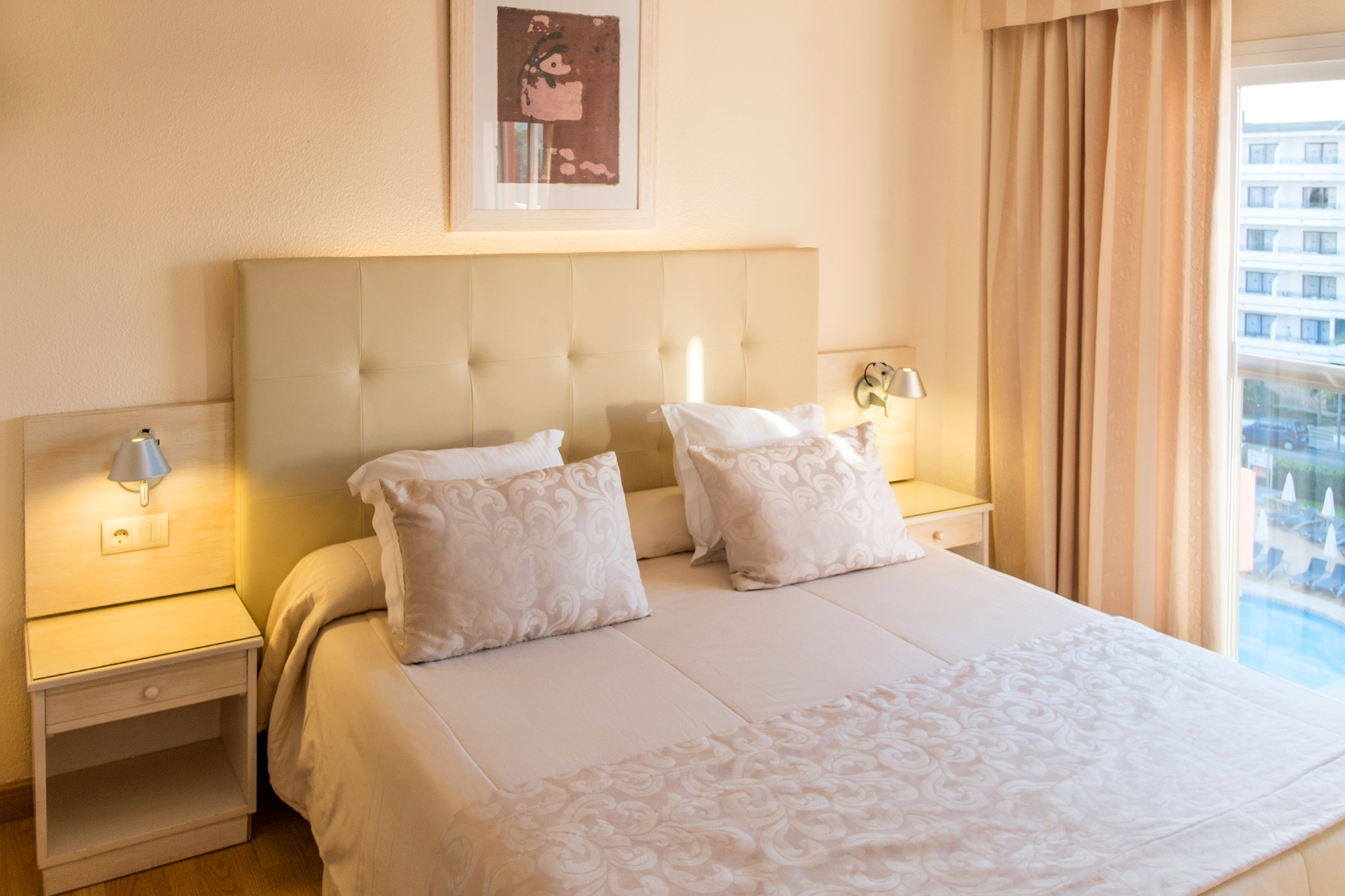 2 bedroom apartment viva sunrise.jpg