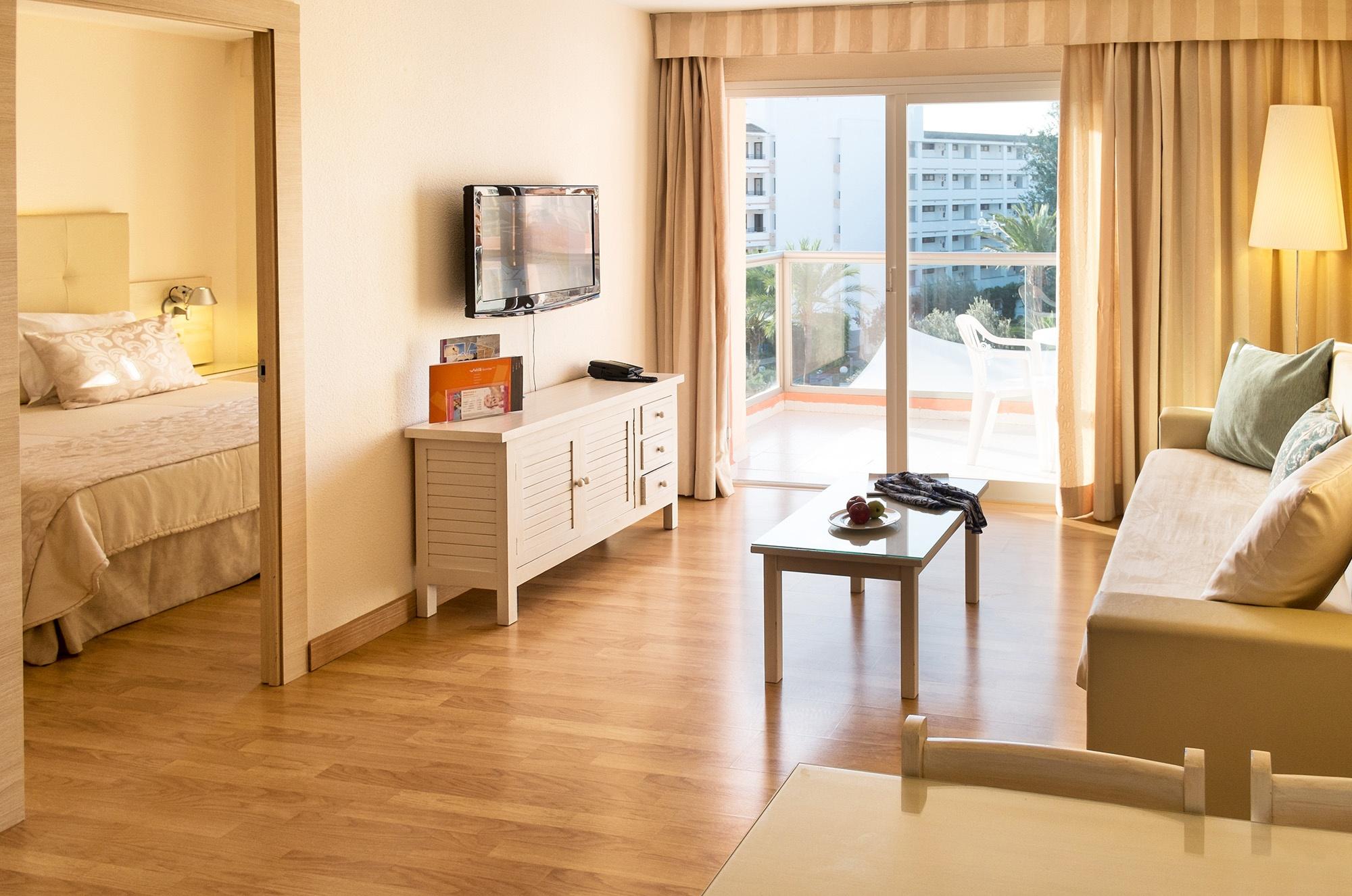 premium apartment viva sunrise 3.jpg