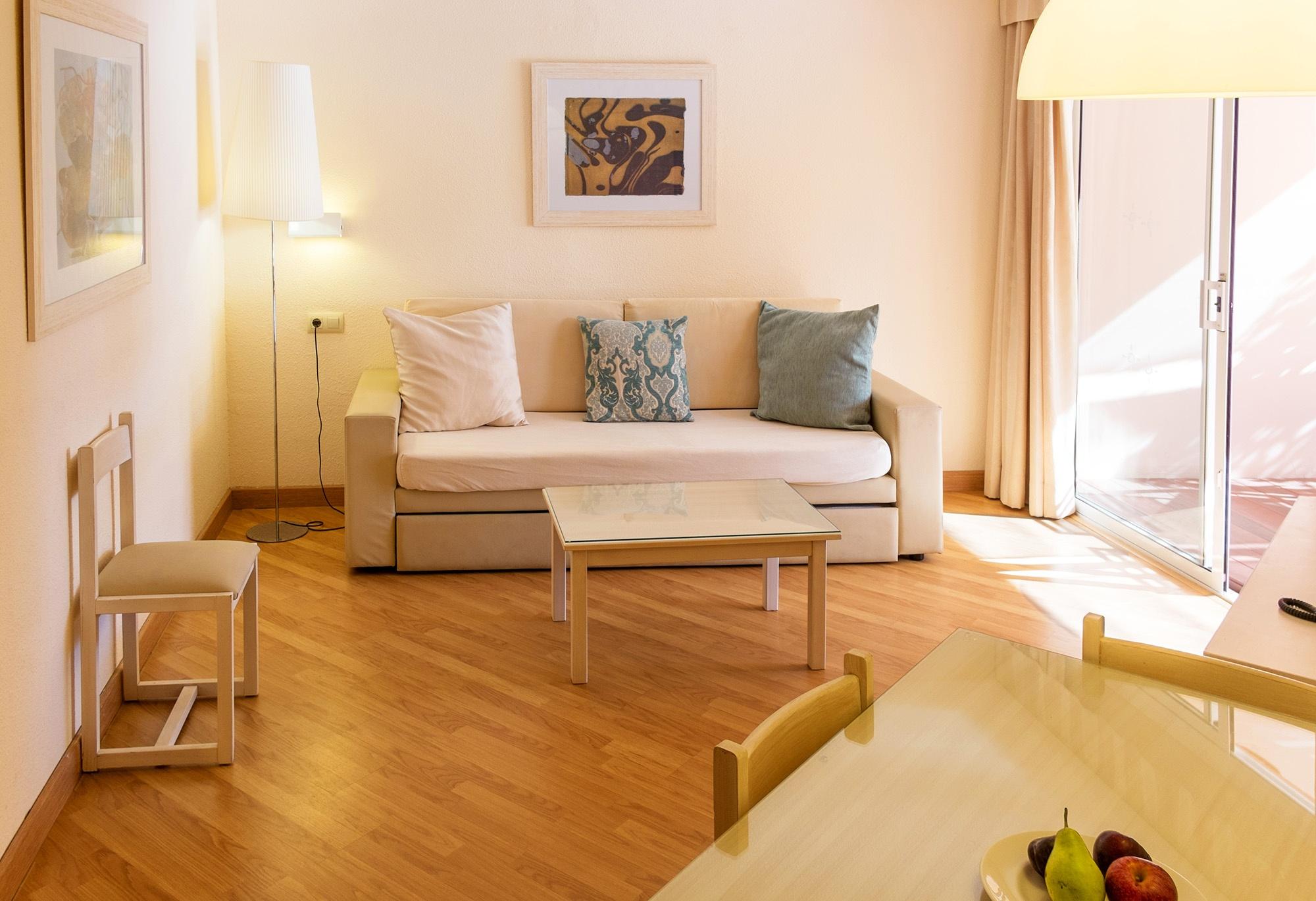 royal terrace apartment first floor viva sunrise2.jpg