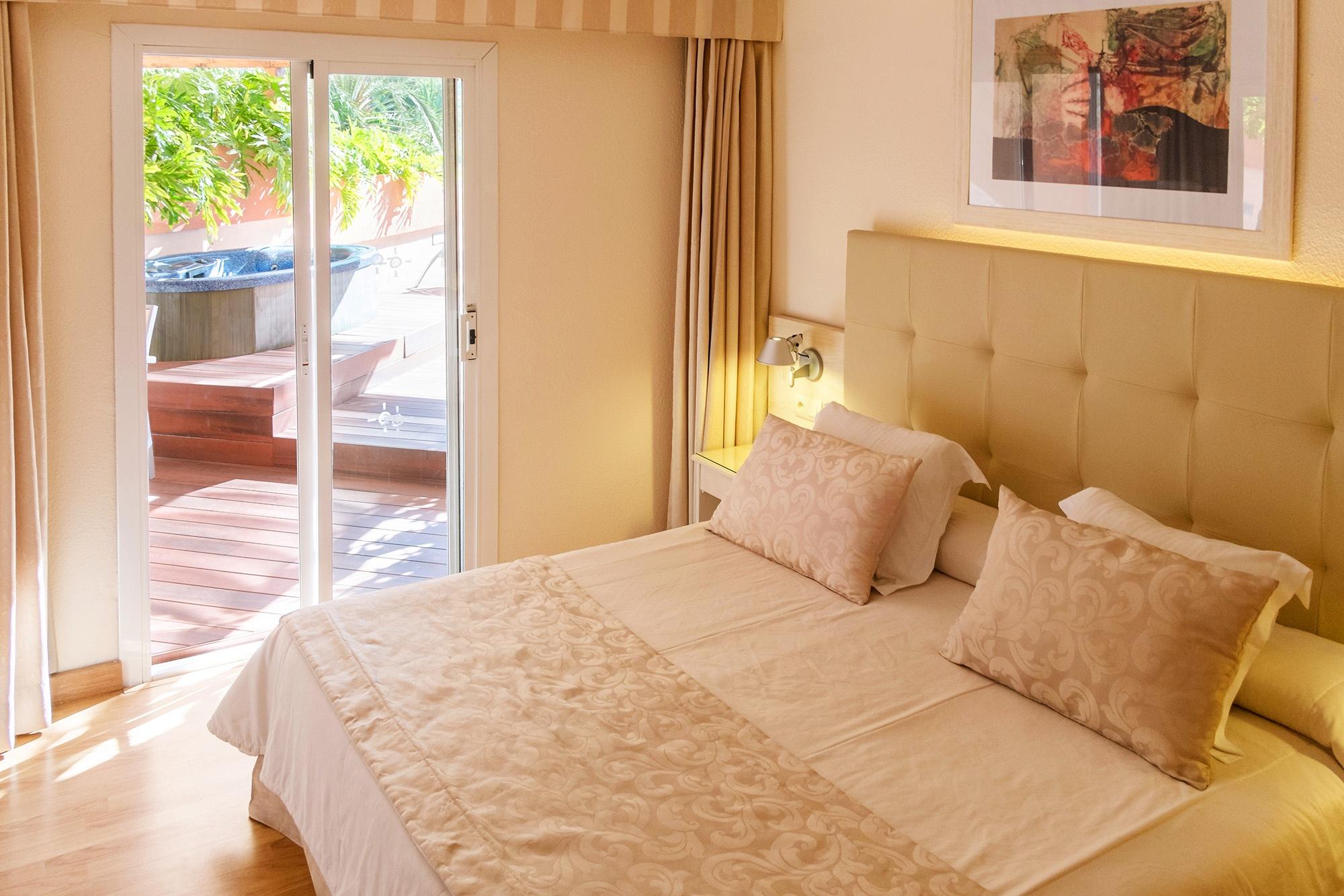 royal terrace apartment first floor viva sunrise4.jpg